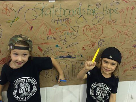 Future Graffiti Artists